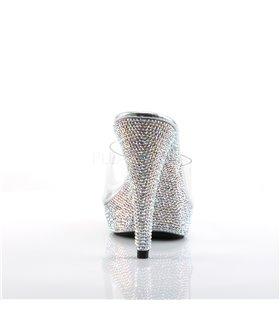 Pantolette COCKTAIL-501DM