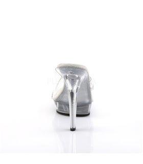 Pantolette LIP-101R