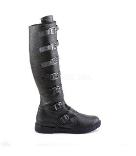 Herren Stiefel in vielen Stilrichtungen online kaufen