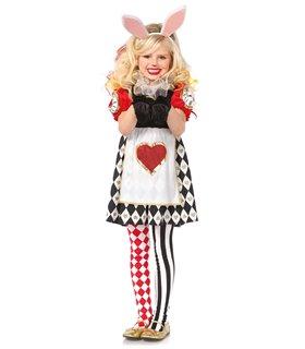 Kids Wonderland Rabbit