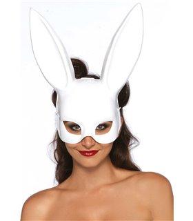 Leg Avenue Masquerade Rabbit Mask sexy Accessories