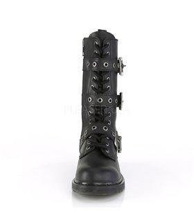 Stiefel BOLT-330 - Schwarz