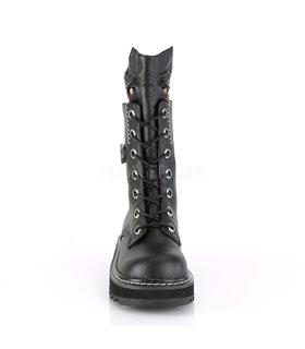 Schuhe LILITH-220 - Schwarz