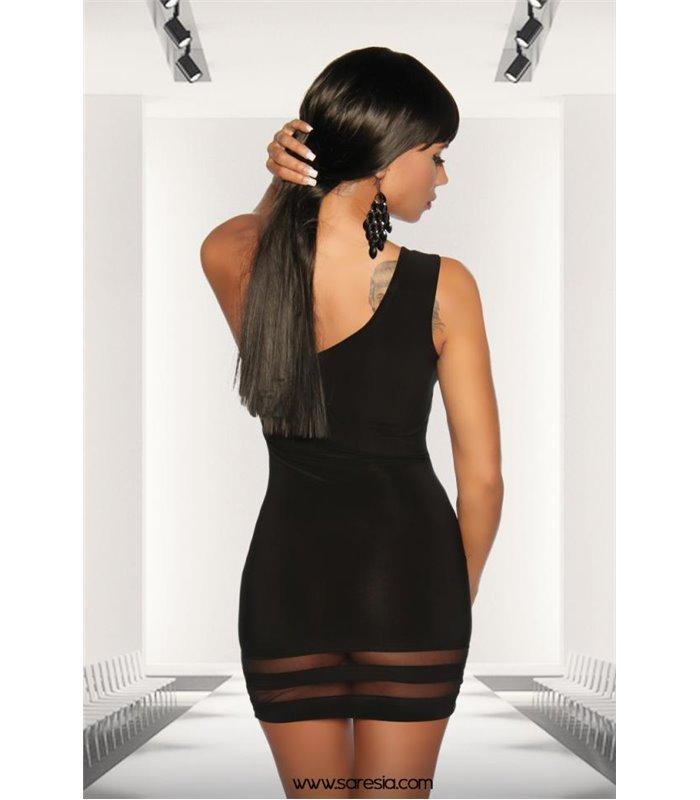 Sexy Minikleid - Kleider - Dresses original online kaufen