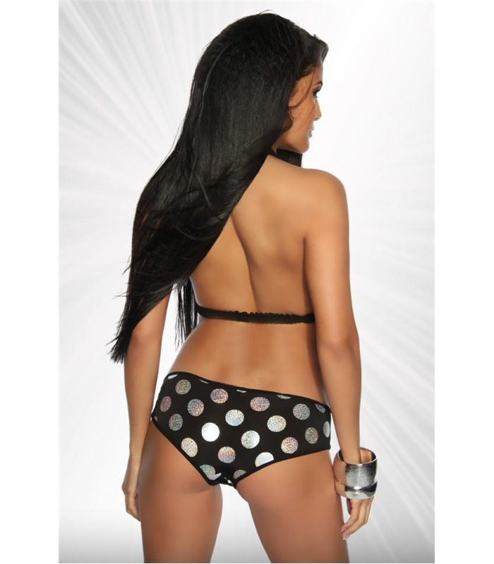 Sexy Monokini Bikini - Beachwear kaufen 18088