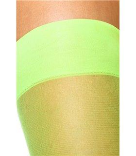 Sexy Stockings - Strümpfe kaufen 13622