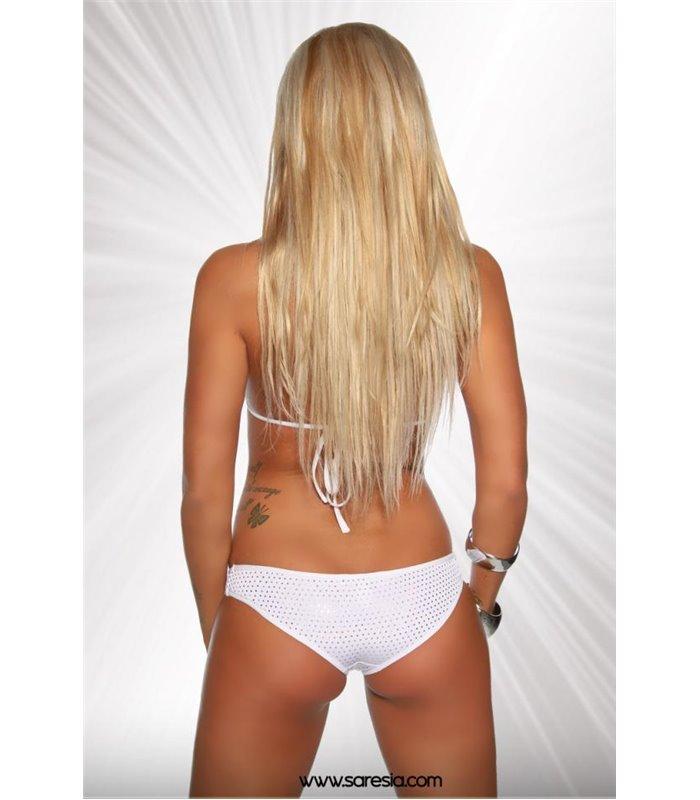 Sexy Gogo-Bikini Beachwear - Summer bestellen