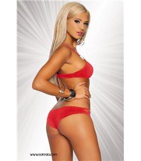 Sexy Gogo-Bikini Beachwear - Summer online bestellen