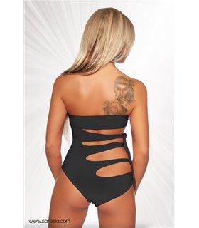 Sexy Monokini Bikini - Beachwear online kaufen