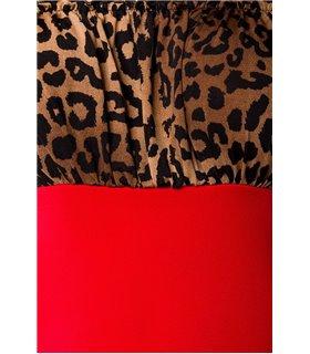 Sexy Vintage Pencil-Kleid - Kleider - Dresses kaufen