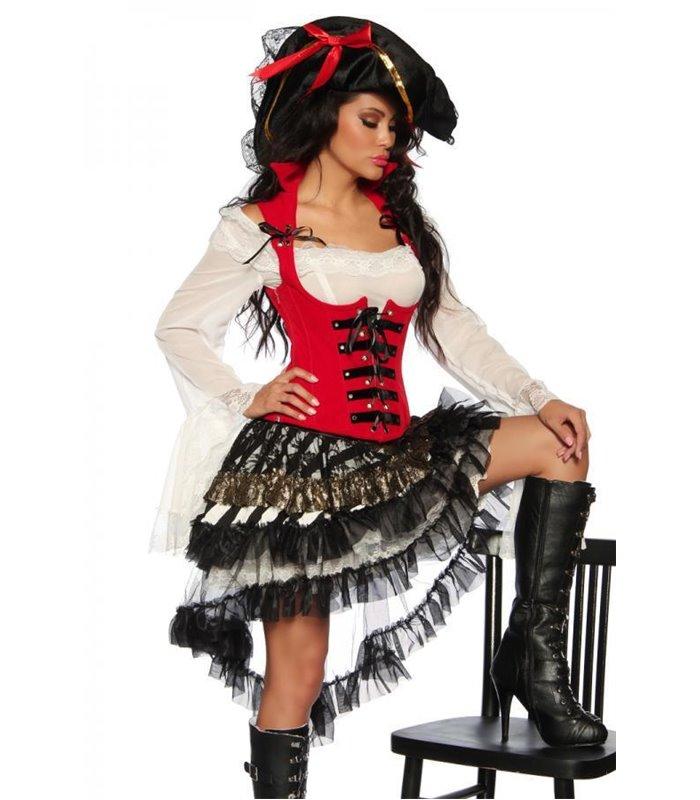 piratenkostüm günstig