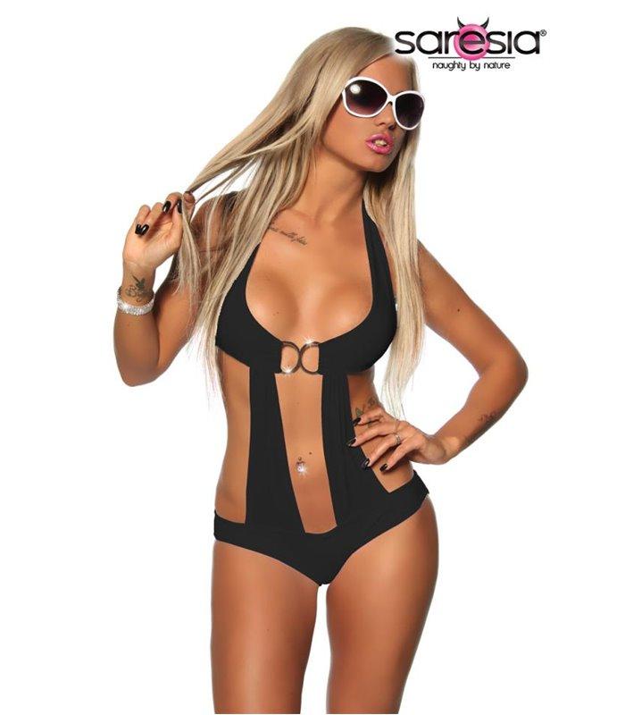 Sexy Monokini Bikini - Beachwear original bestellen 18063