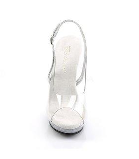 Sandalette LIP-150