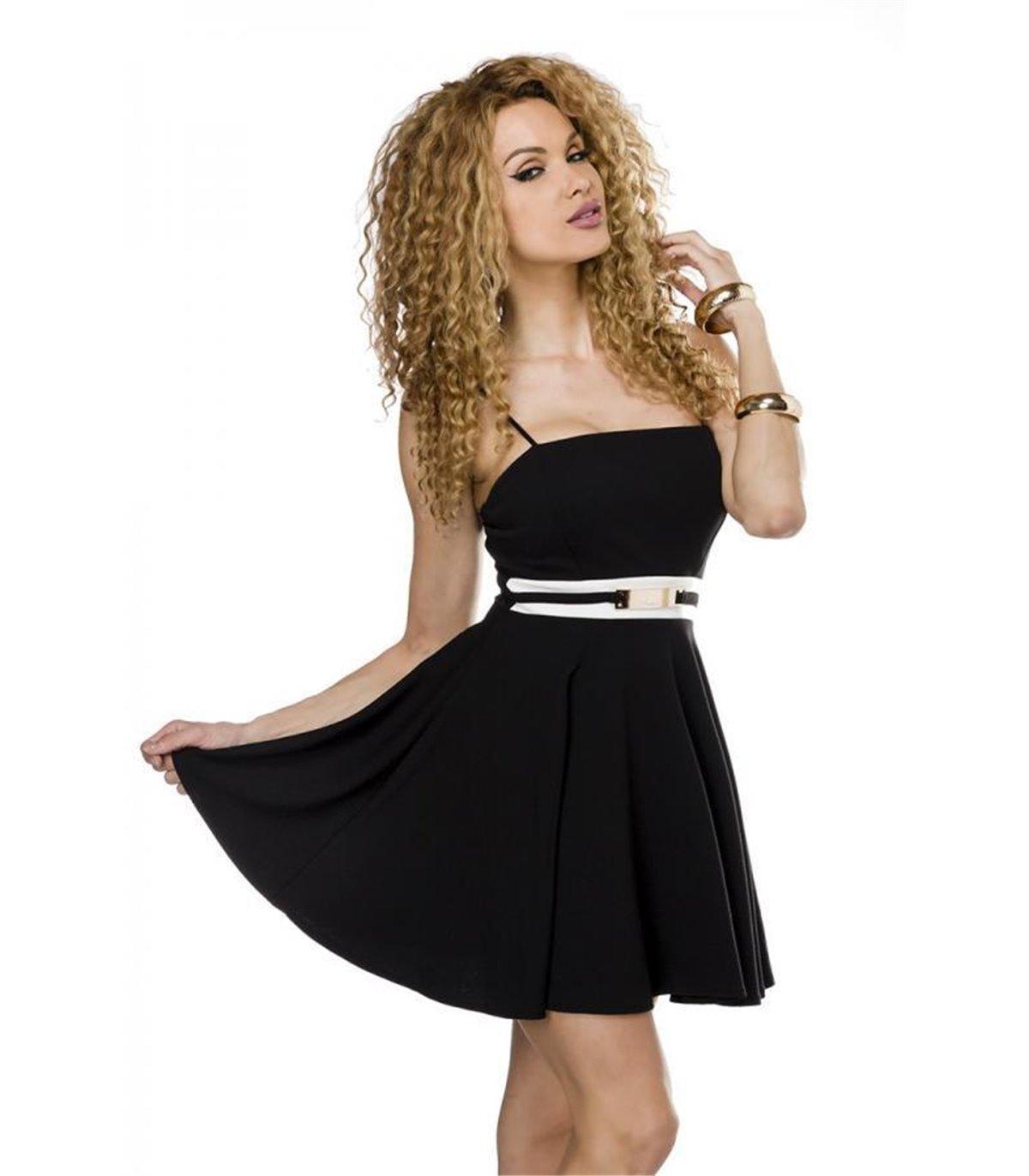 sexy kleid - kleider - dresses