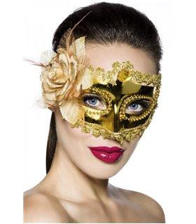 Sexy Maske Fetisch original online kaufen