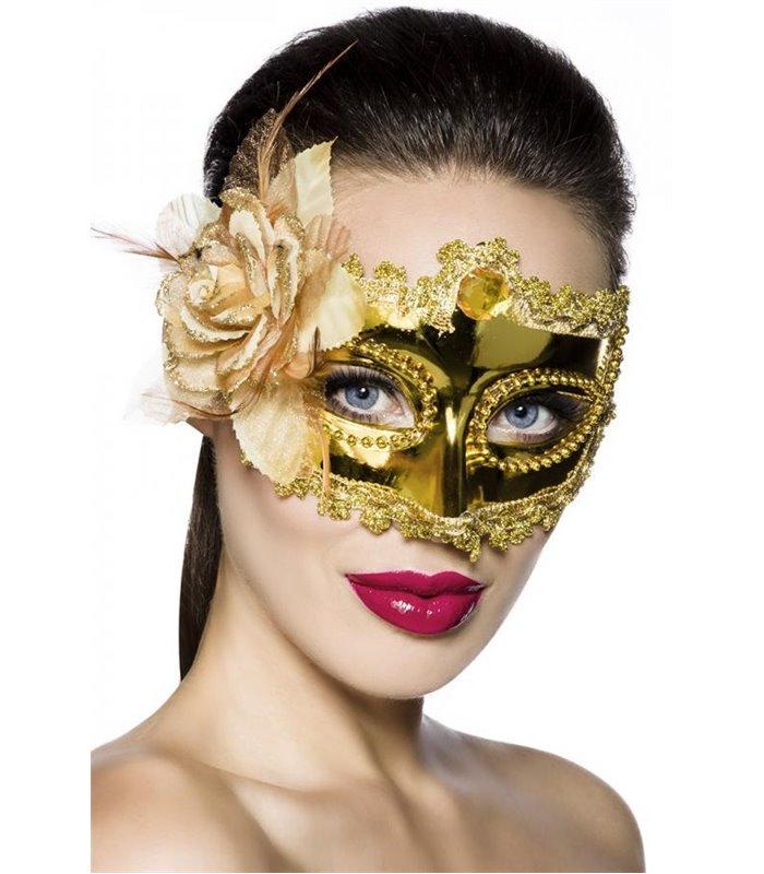 Fetisch Masken