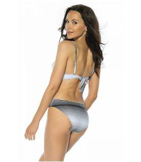 Sexy Monokini Bikini - Beachwear bestellen 12832
