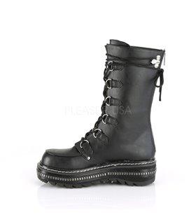 Schuhe LILITH-270 - Schwarz