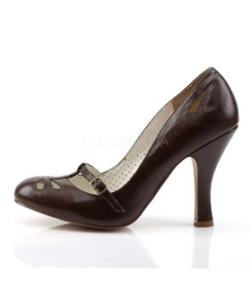 Pin Up Couture Pumps Pin Up Couture SMITTEN-20 kaufen
