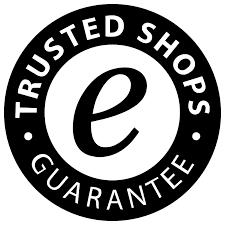 Sicher einkaufen mit Trustedshops Käuferschutz